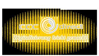 Coaching Digitalisierung Homepage
